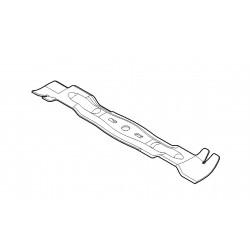 Нож газонокосилки многофункциональный Viking для МВ-655.3, 53 см