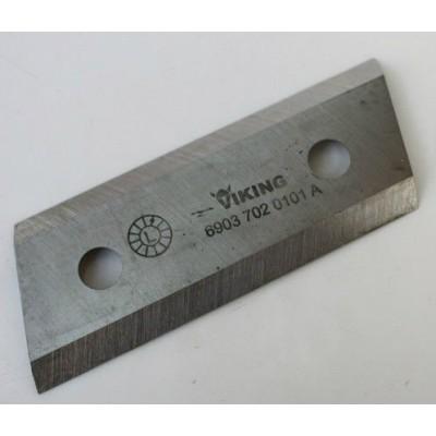 Нож Viking для GB-370S, Set-300S
