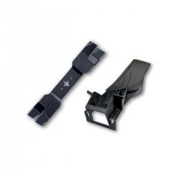 Комплект для мульчирования Viking АМК 043 41см для моделей 4 серии