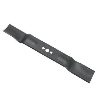Нож Viking 80см для MR-4082