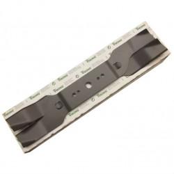 Нож газонокосилки многофункциональный Viking для MB-443, ME-443, 41 см