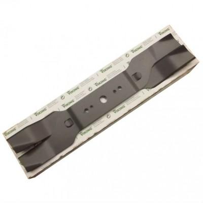 Нож газонокосилки многофункциональный Viking для MB-545, 43 см