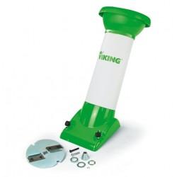 Воронка наклонная Viking для GE 420.0, GE 450, GB 460.1