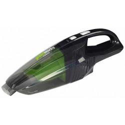 Пылесос ручной аккумуляторный Greenworks G24HV (без АБ и ЗУ)