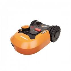 WORX 20V Робот-газонокосилка WR141E Landroid M