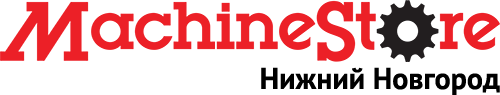 Интернет магазин электроинструментов «MSTORE-NN.ru»